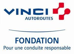 fondation_vinci