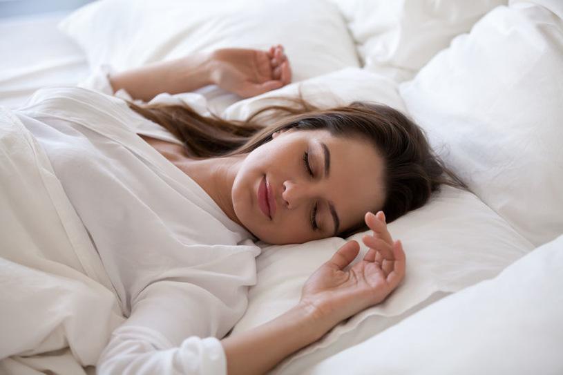 Le cercle vicieux de la privation de sommeil