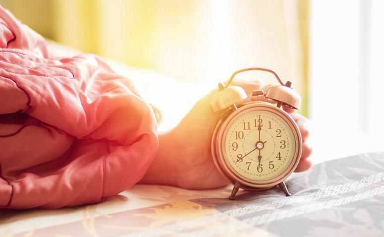 pourquoi-le-sommeil-est-il-si-important