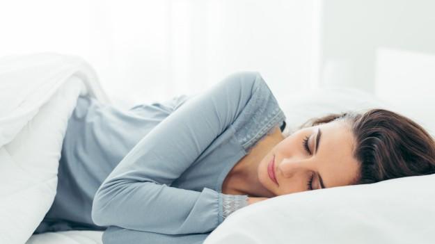Tapis de noix de coco-comment peut-il améliorer le confort du sommeil