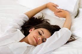 Un mauvais sommeil peut augmenter l'appétit