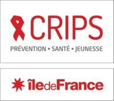 crips-3825512