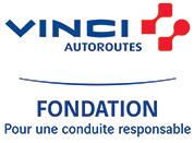 logo-vinci-autoroute-9841433