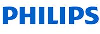 philips-5232037