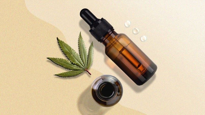 annabiol-cbd-oil-site-du-fabricant-prix-ou-acheter-en-pharmacie-sur-amazon