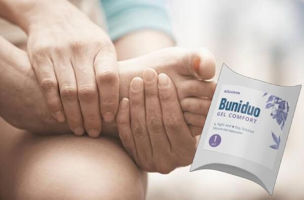 buniduo-gel-comfort-pas-cher-mode-demploi-composition-achat