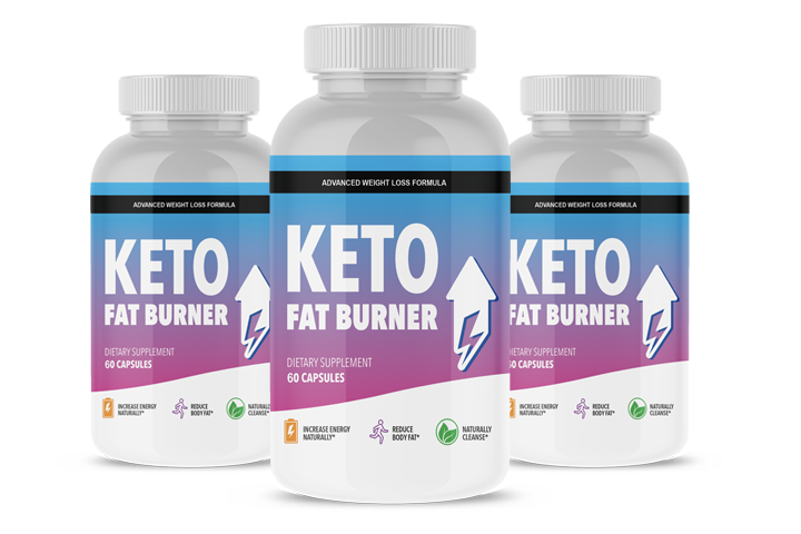 keto-fat-burner-pas-cher-mode-demploi-composition-achat