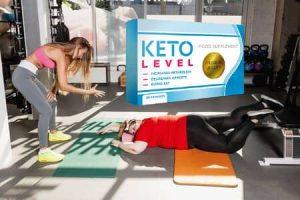 keto-level-mode-demploi-composition-achat-pas-cher