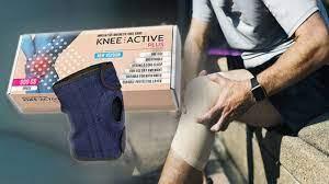 knee-active-plus-achat-pas-cher-mode-demploi-composition