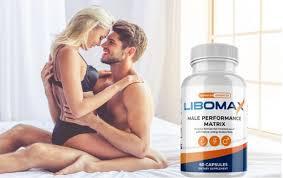 libomax-mode-demploi-composition-achat-pas-cher